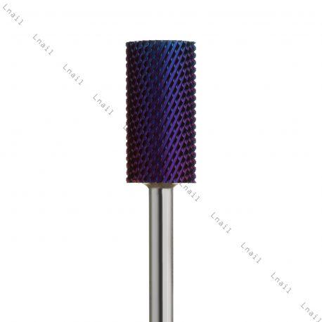 Nagelfräser Zylinderform 6,6m Mittel ZYM66051B