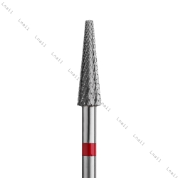 Tungsten Carbide Fine Bit