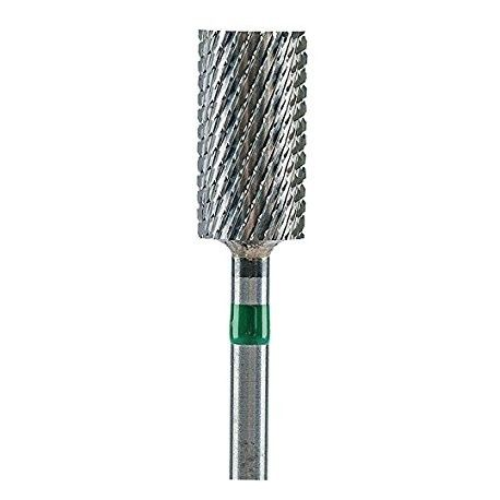 Hartmetall Fräser Bit ZYG66050O