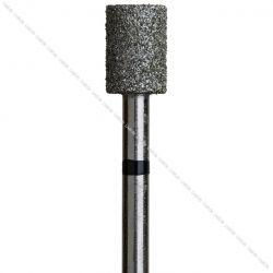Бор Ø 5mm с алмазной головкой супер грубой зернистости